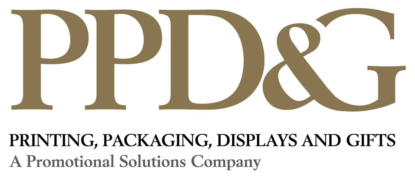 PPD&G