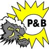 P and B Heating and Air Conditioning Corp