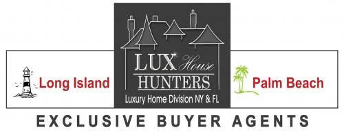 Lux House Hunters -Exclusive Buyer Agents