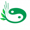 Empire Medicine & Rehabilitation